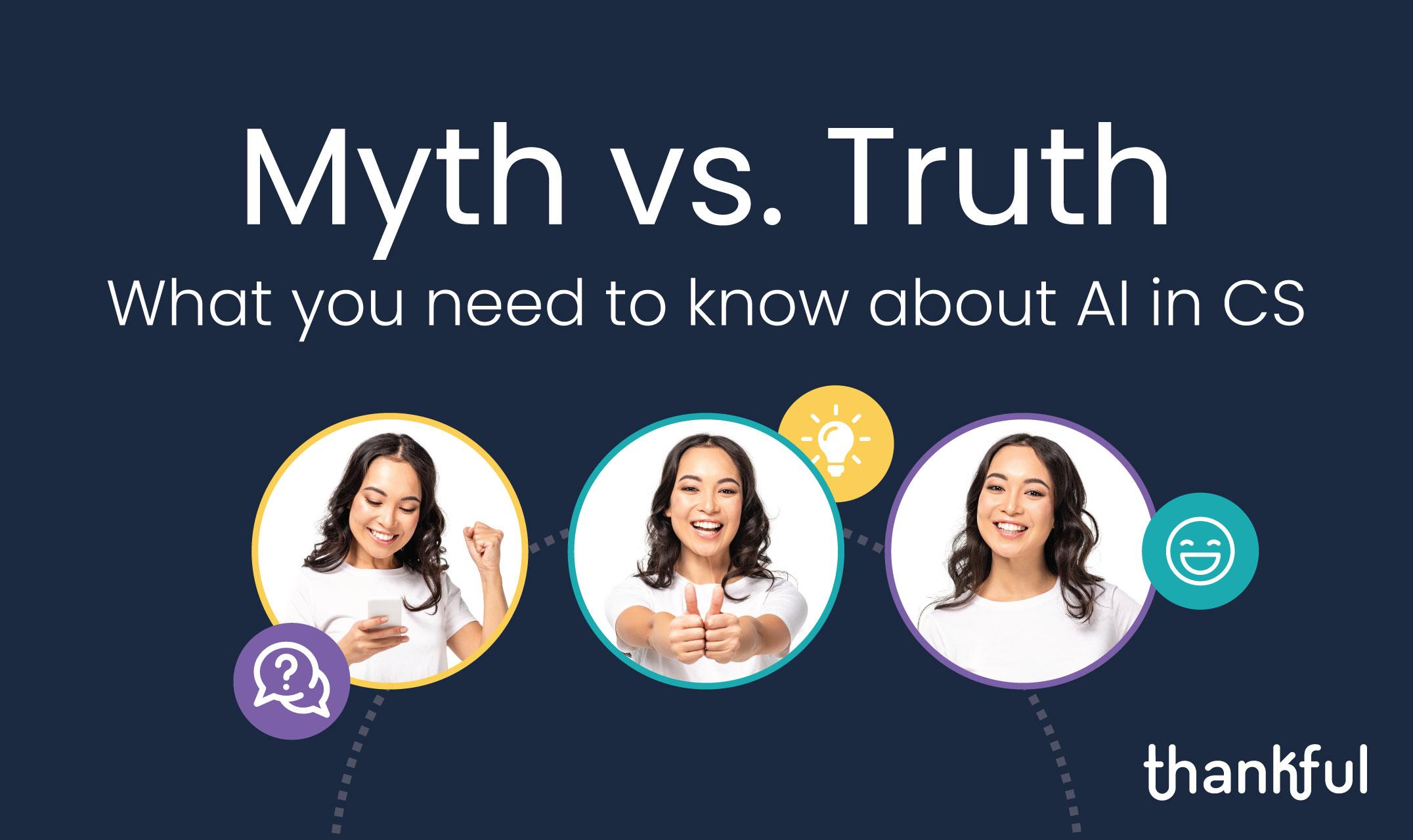 Myth_vs_Truth_Blog_Thumbnail-1