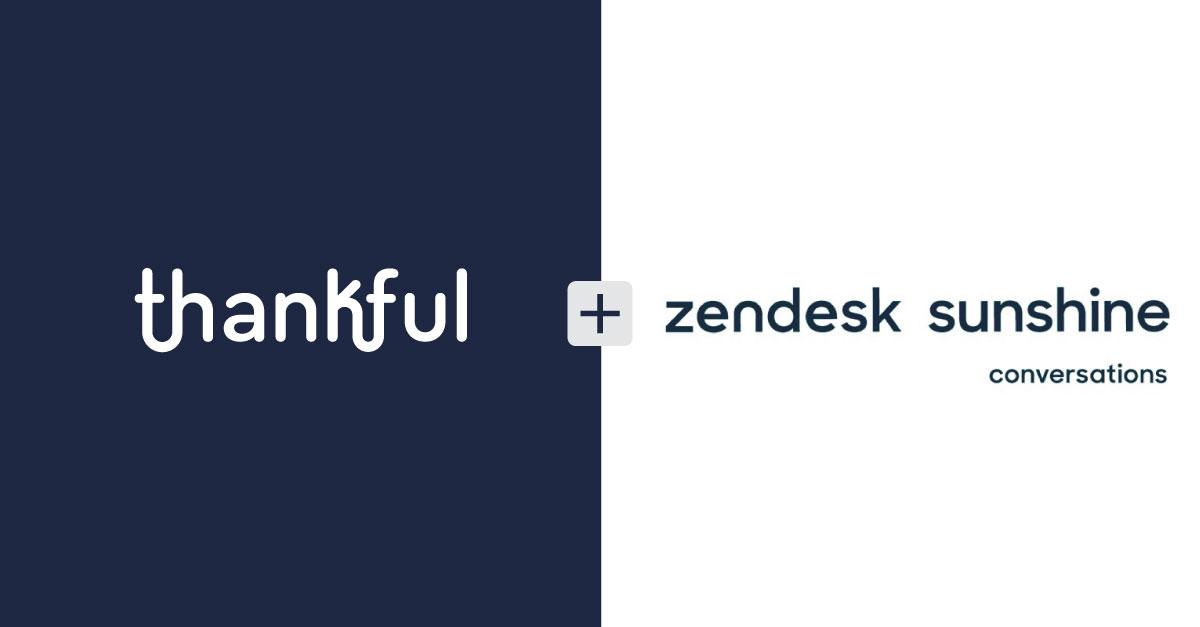 Thankful_Zendesk_Partnership_2